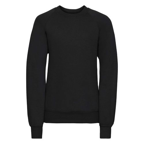 Children's Classic Sweatshirt