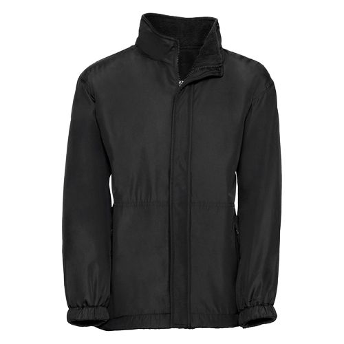Children's Reversible Jacket