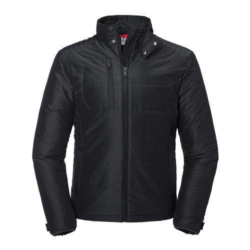 Men's Cross Jacket