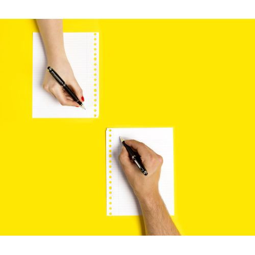 Parure de stylo bille et roller