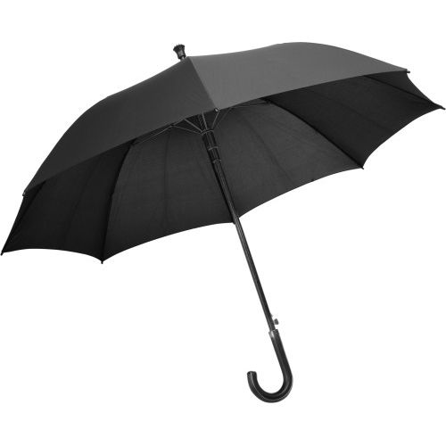 Parapluie golf Charles Dickens®
