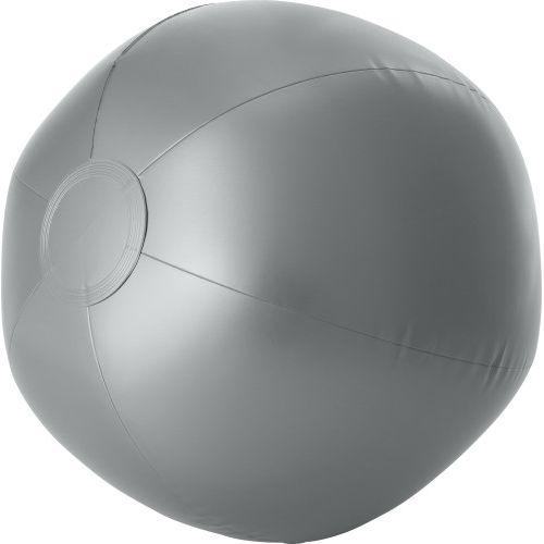Ballon de plage SOBELPU SPRL objet publicitaire personnalisable Belgique