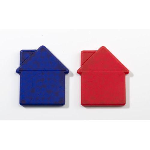 Boîte contenant environ 6,5 g SOBELPU SPRL objet publicitaire personnalisable Belgique