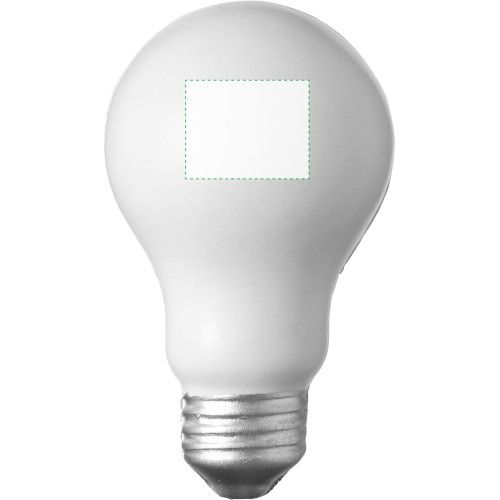 Anti-stress 'ampoule'
