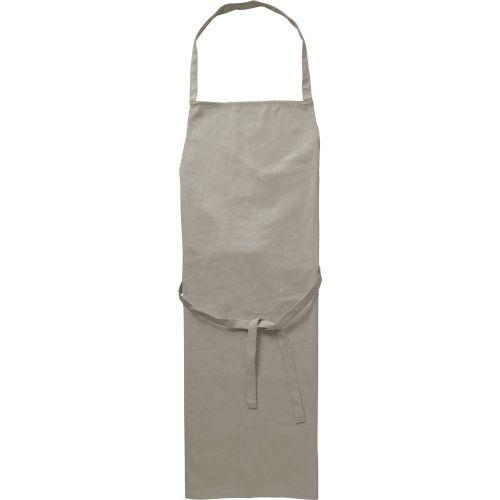 Tablier de cuisine en coton 180 g