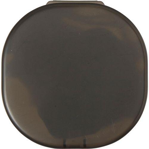 Kit de 2 lentilles amovibles