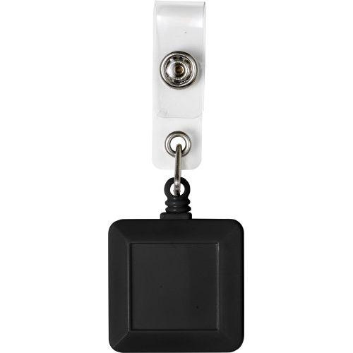 Porte-badge
