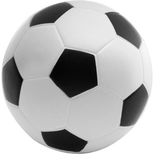 """Anti-stress """"Ballon de foot"""""""