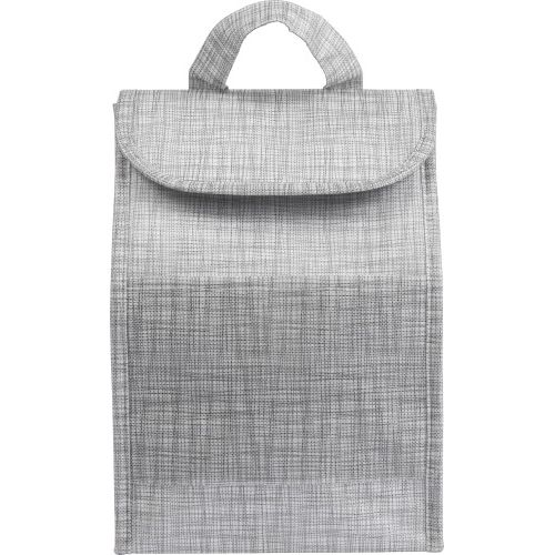 Lunch bag et sac isotherme