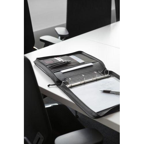 Porte-documents en polyester