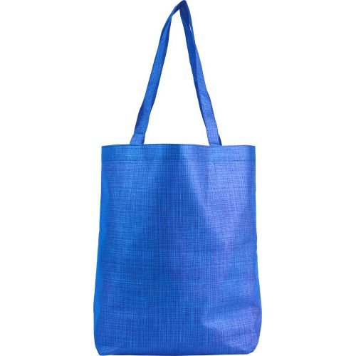 Sac shopping en non-tissé 70g/m²