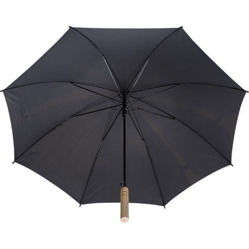 Parapluie personnalisé goodies entreprise cadeau personnalisé goodies pub objet publicitaire eure et loir goodies publicitaire objet publicitaire personnalisé 28600 Luisant