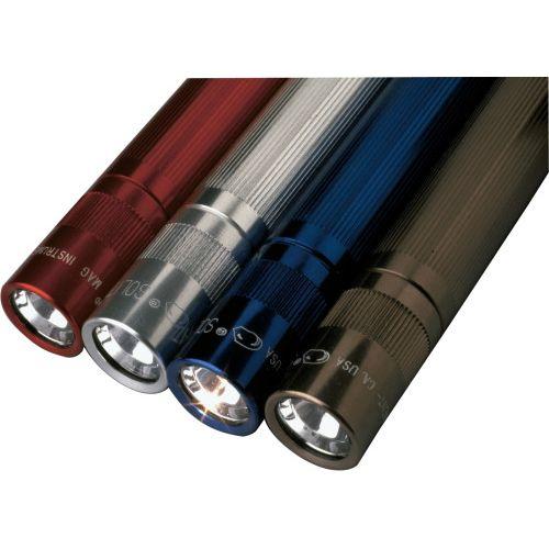 lampe torche - poche