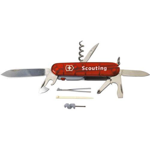 Victorinox Spartan Lite 15pcs Couteau d'armée