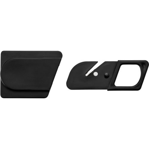 Coupe-ceinture en ABS
