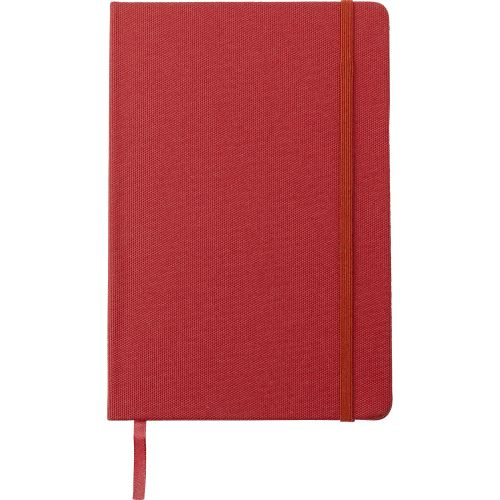 Cahier RPET (A5)