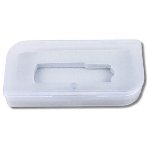 Boîte pour clé USB