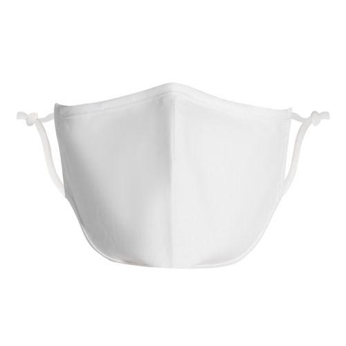 Masque antimicrobien Urban Premium sans le sac
