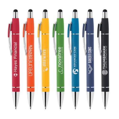 Stylo Marquise Softy Stylet