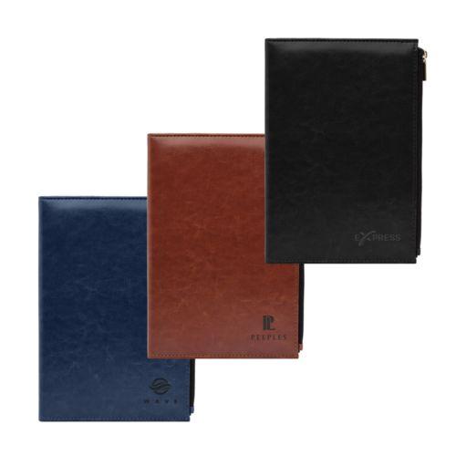 Bloc-notes Hardy Premium