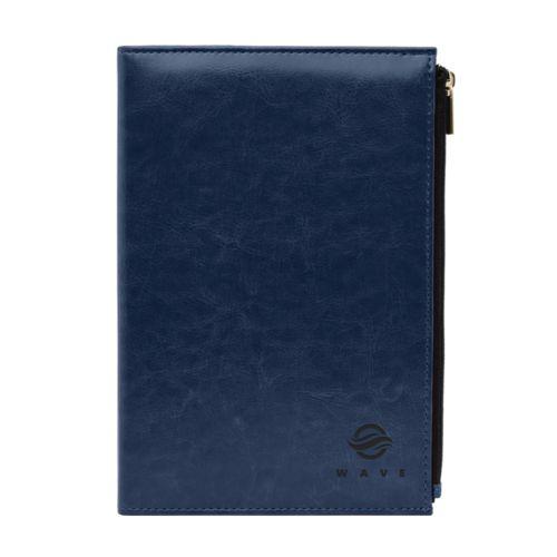 Bloc-notes Hardy Premium, Objet personnalisable, comité social économique