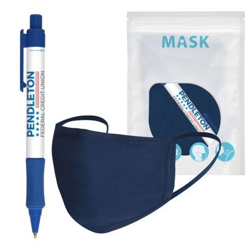 Kit UProtect® Value Agence Essentiel