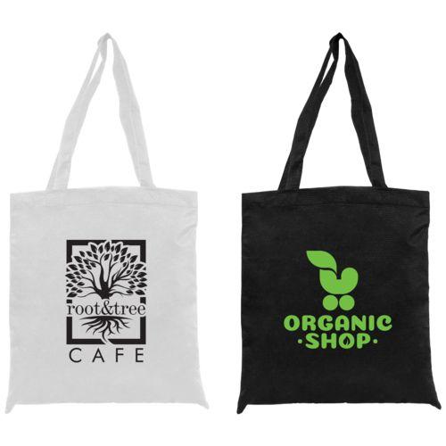 Stockholm - Sac Fourre-tout Eco en Plastique recyclé
