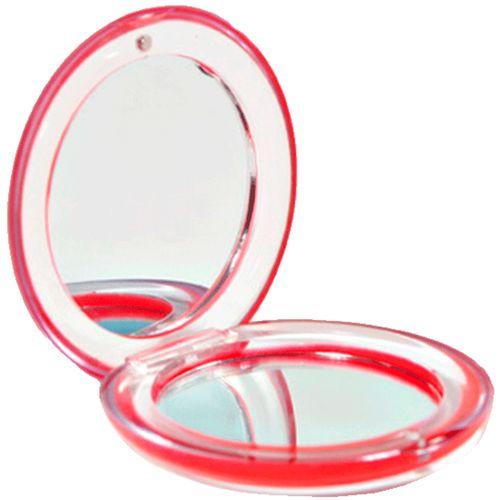 Espelho de bolso brindes LISBOA