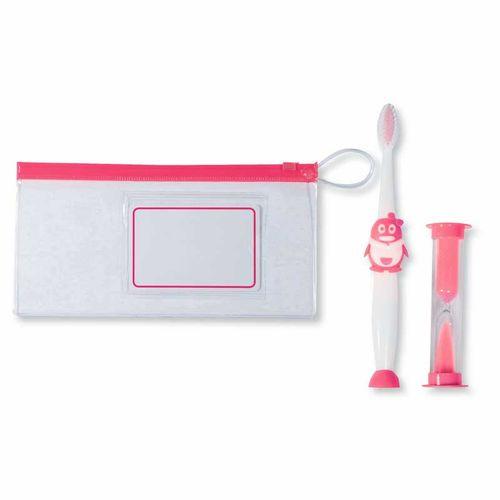 Escova de dentes brindes LISBOA