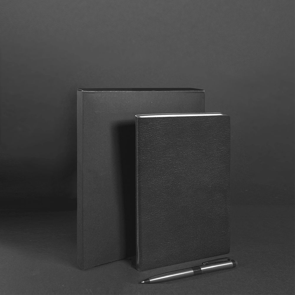 Caderno brindes LISBOA