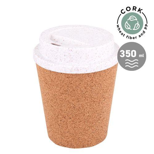 TASSE CAFÉ COAST