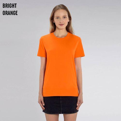 T - shirt brindes LISBOA