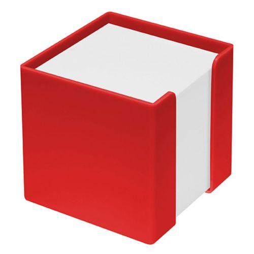 Collecteur de fiches personnalisé  goodies objets publicitaires