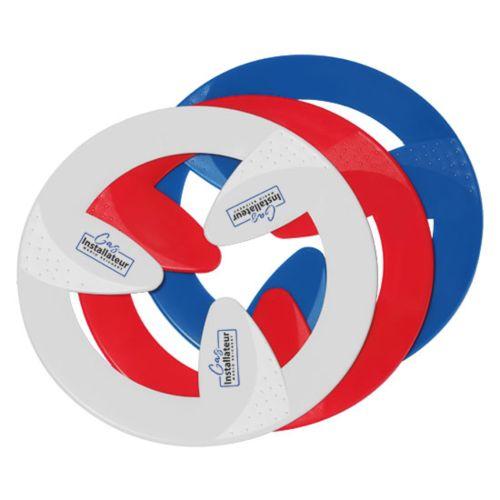 Frisbee/boomerang