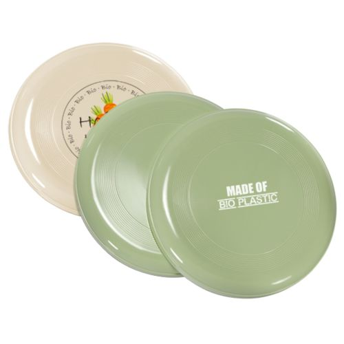 Frisbee Jupiter en matière de Bio
