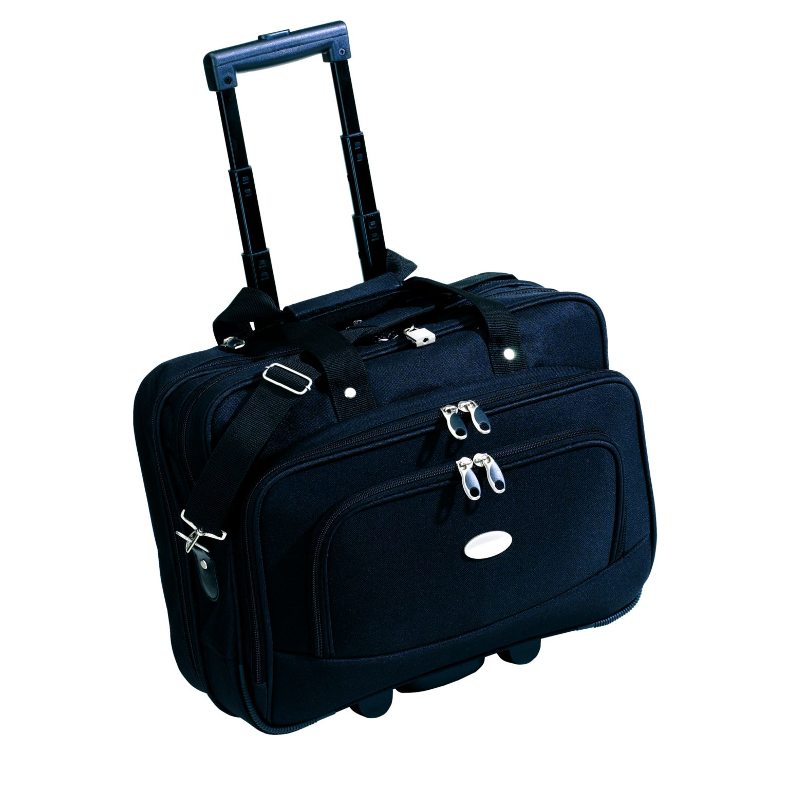 Attaché-case MANAGER