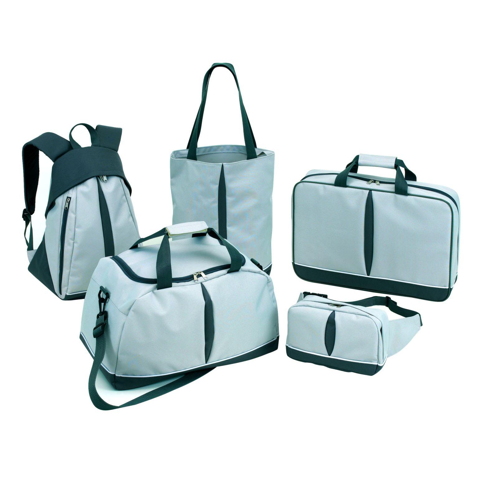 Ensemble de sacs BASIC
