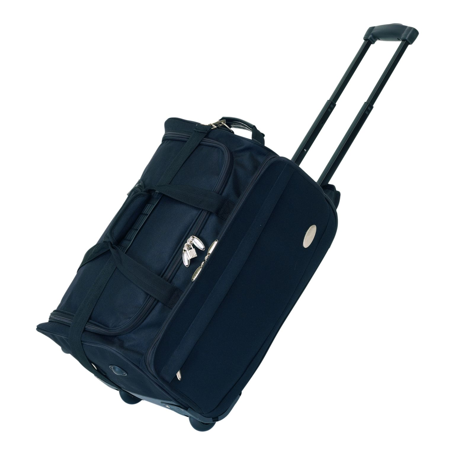 Trolley AIRPACK