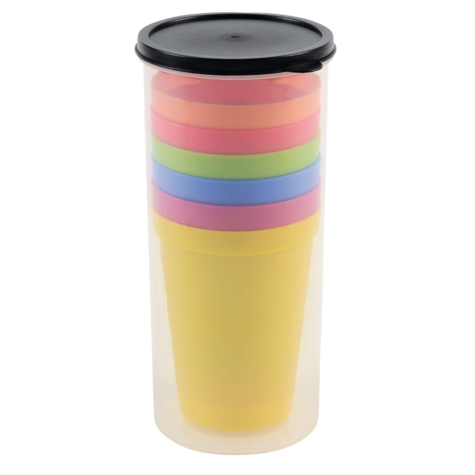 Cup set SMART DRINK