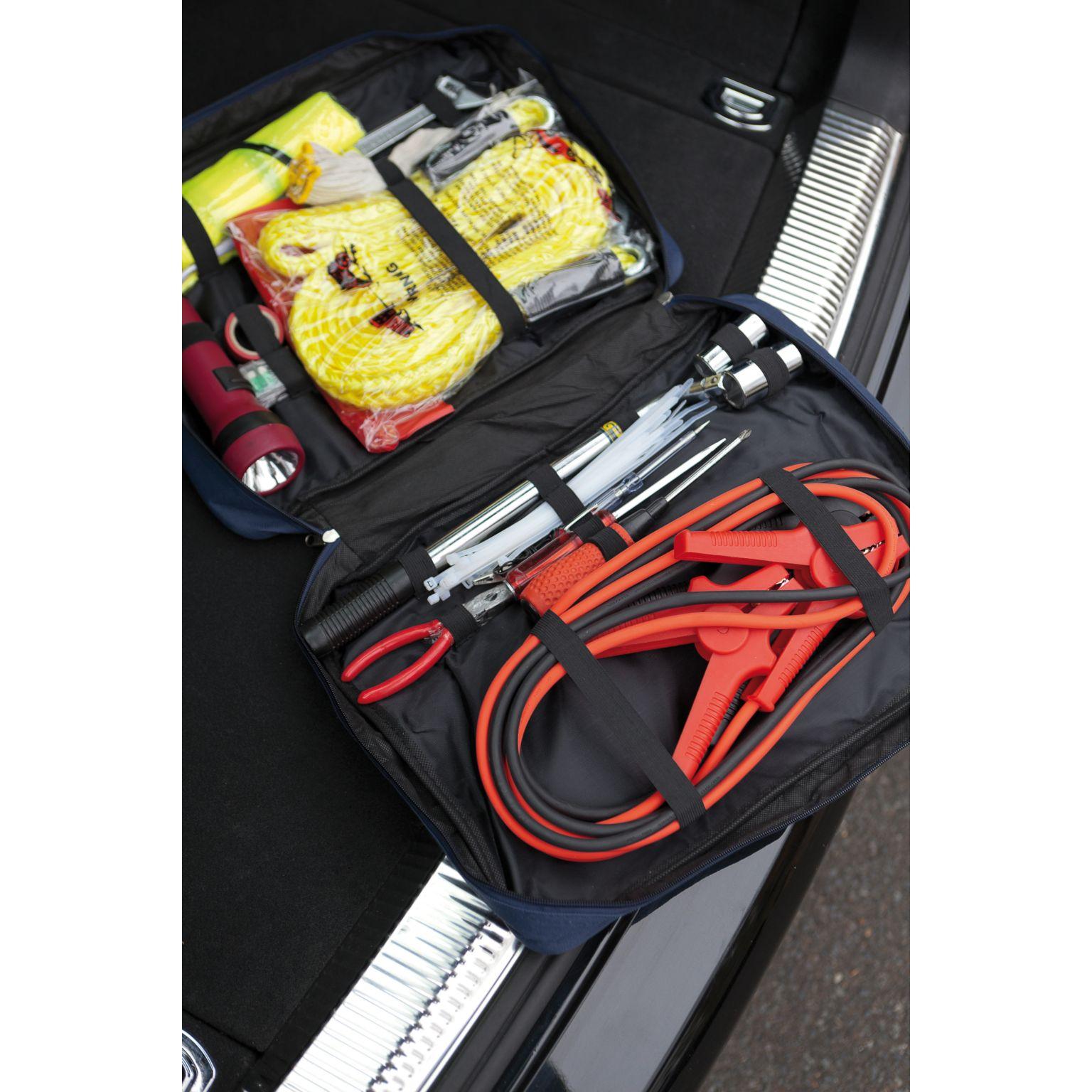 Malette à outils MAN-POWER