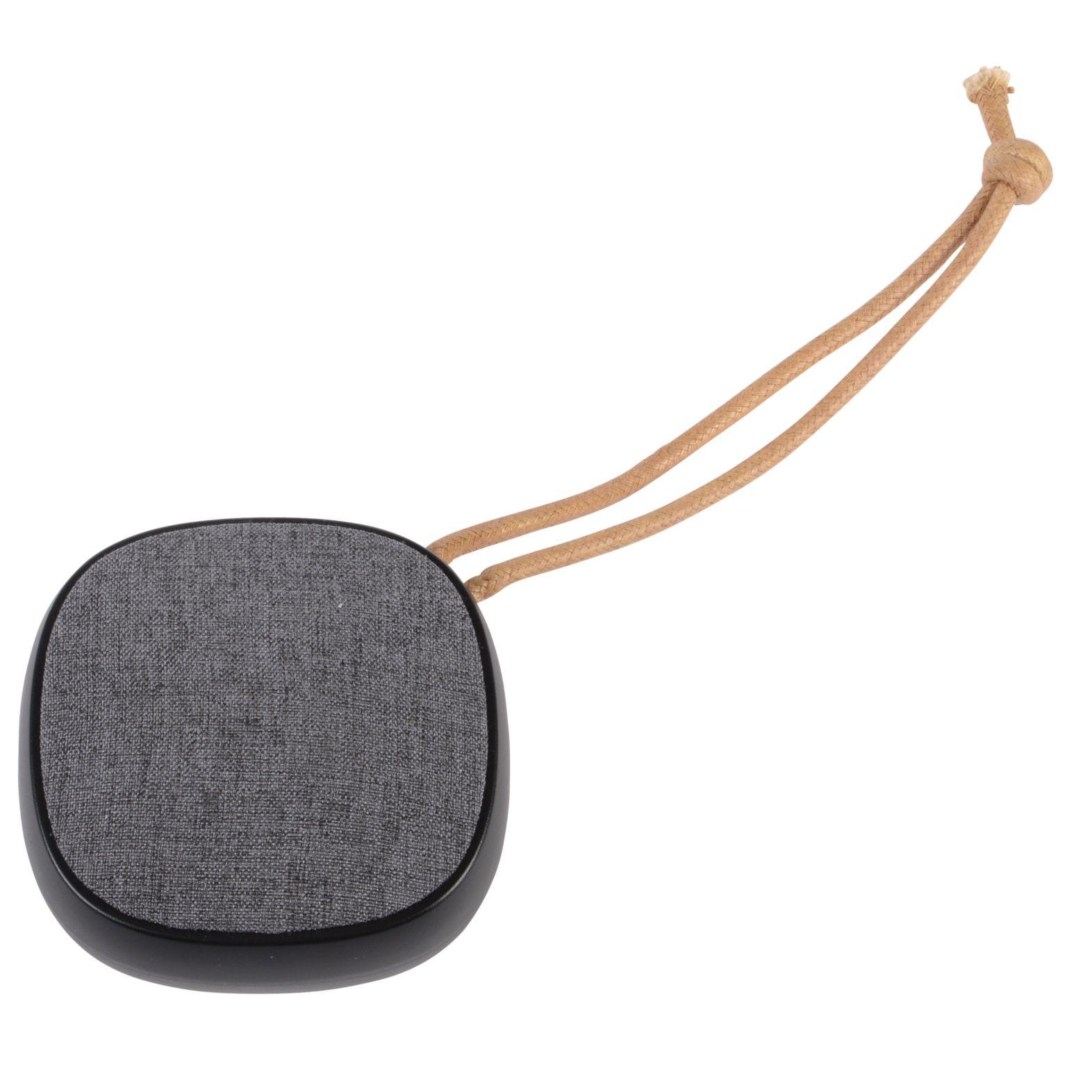 Enceinte sans fil STRAP