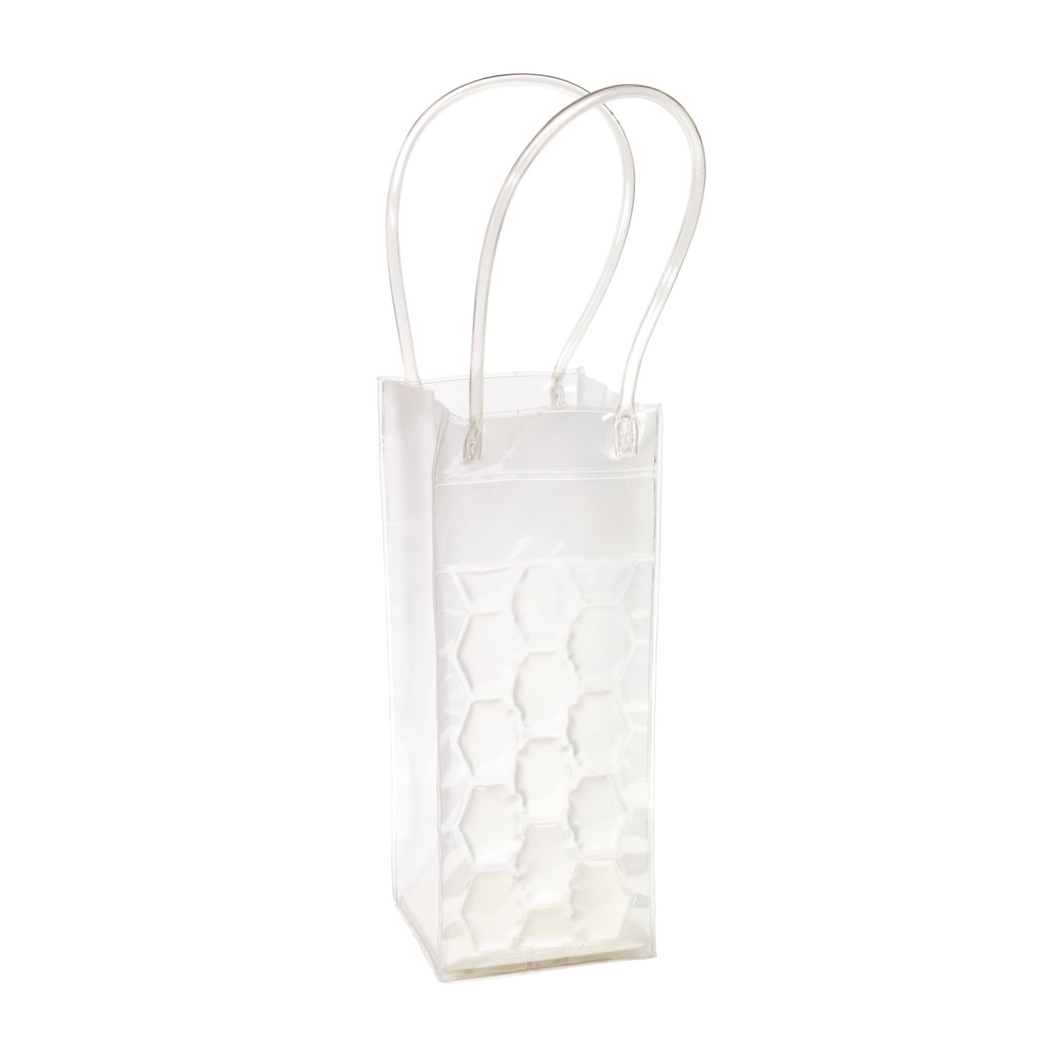 Sac isotherme ICE CUBE