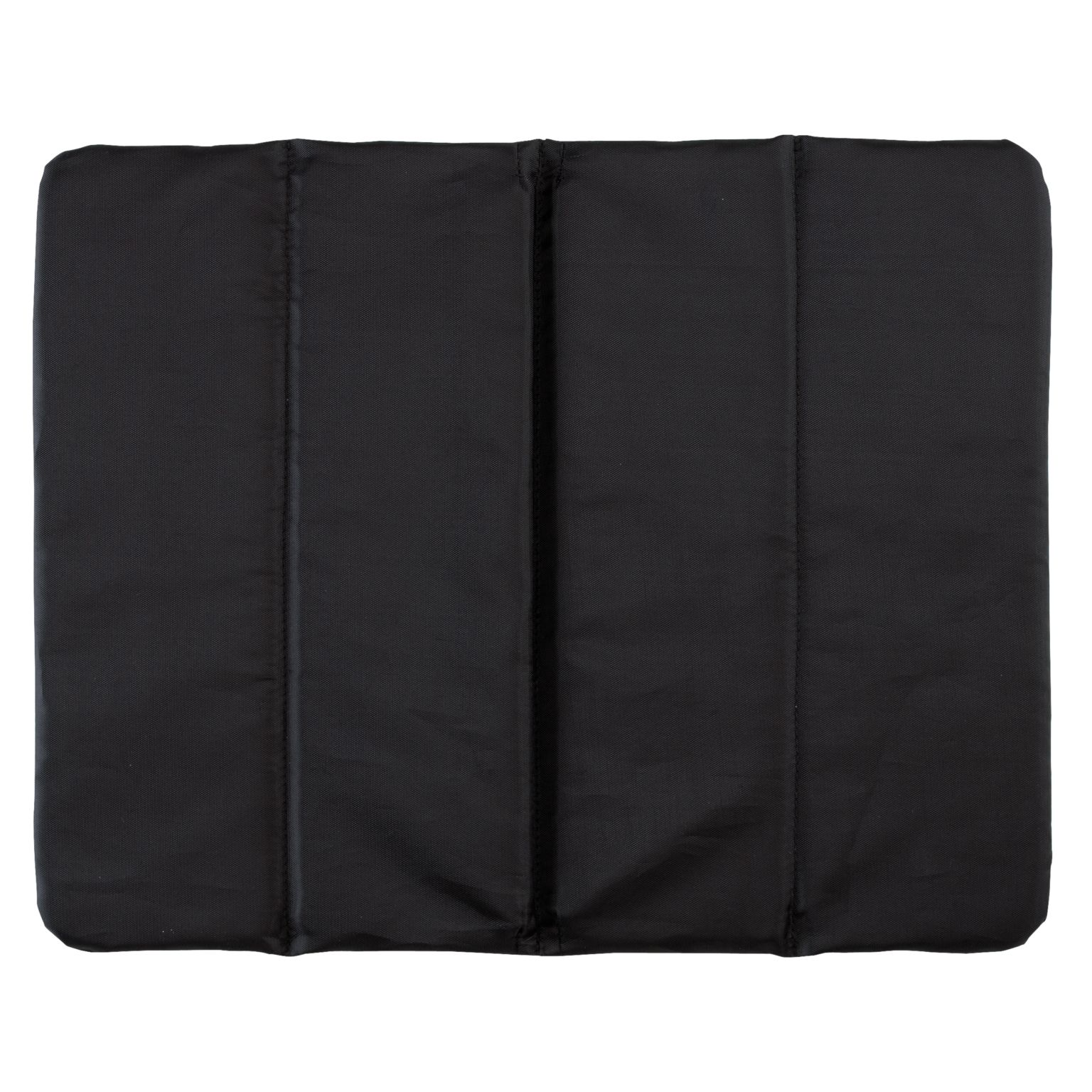 Coussin pliable PERFECT PLACE