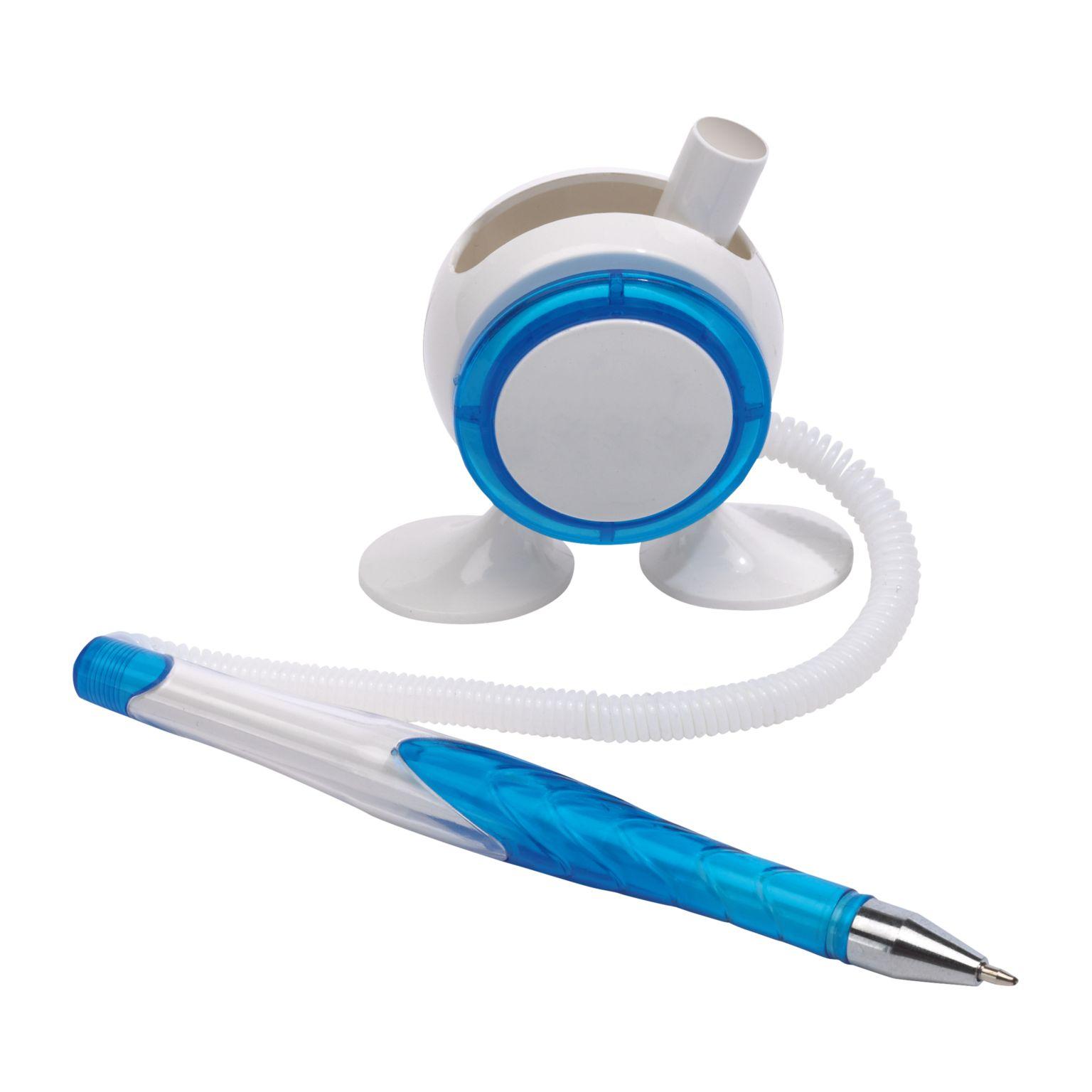 Support de stylo LEGGY