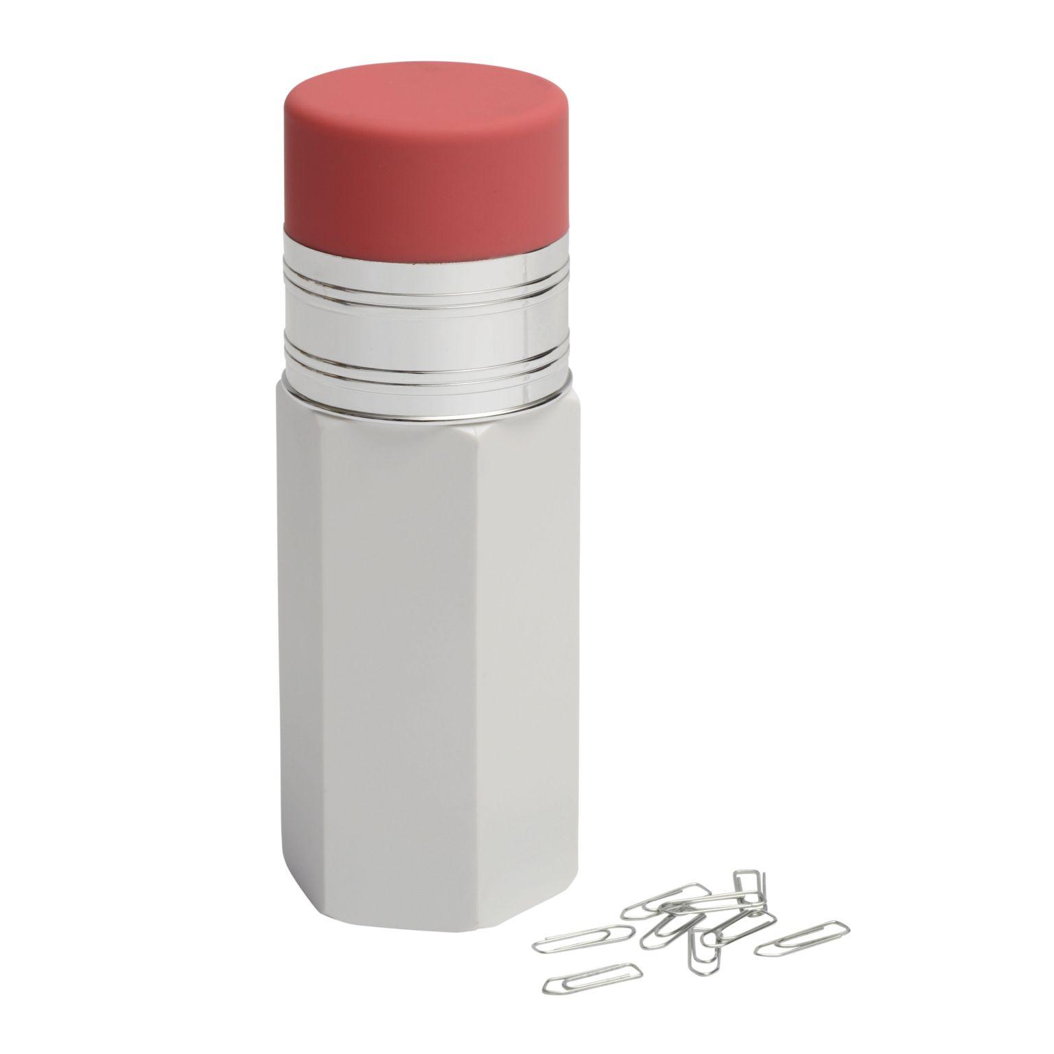 Porte crayon BIG PEN