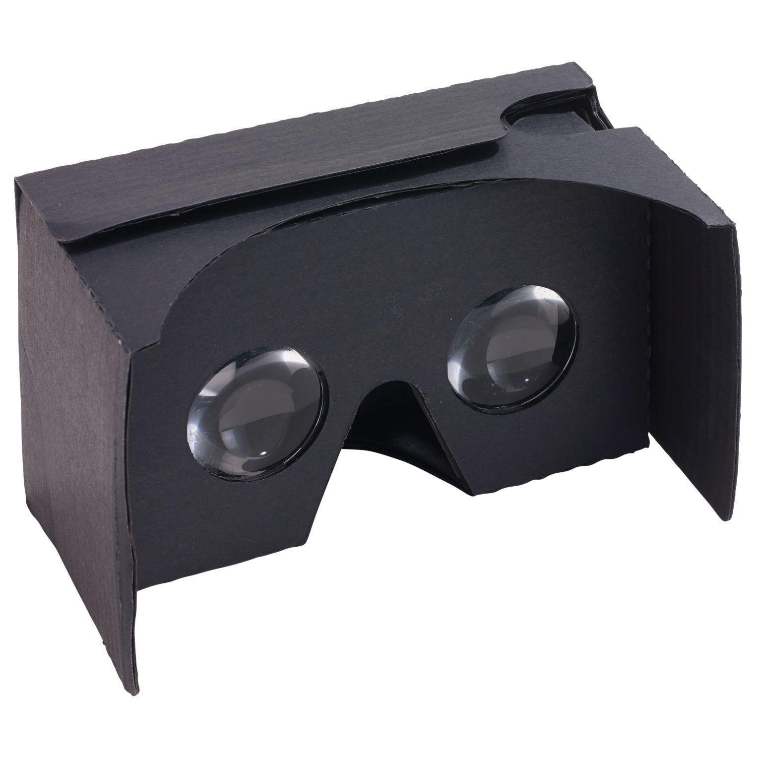 Lunettes de réalité augmentée IMAGINATION LIGHT