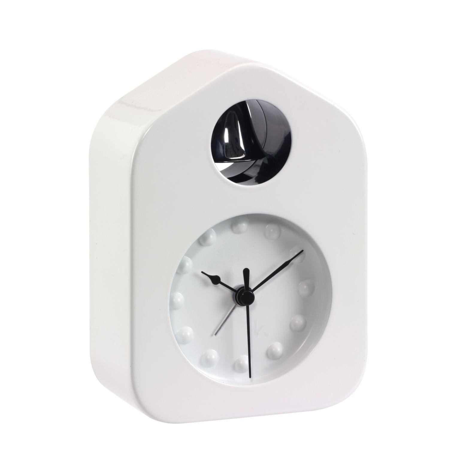 Horloge de table BELL