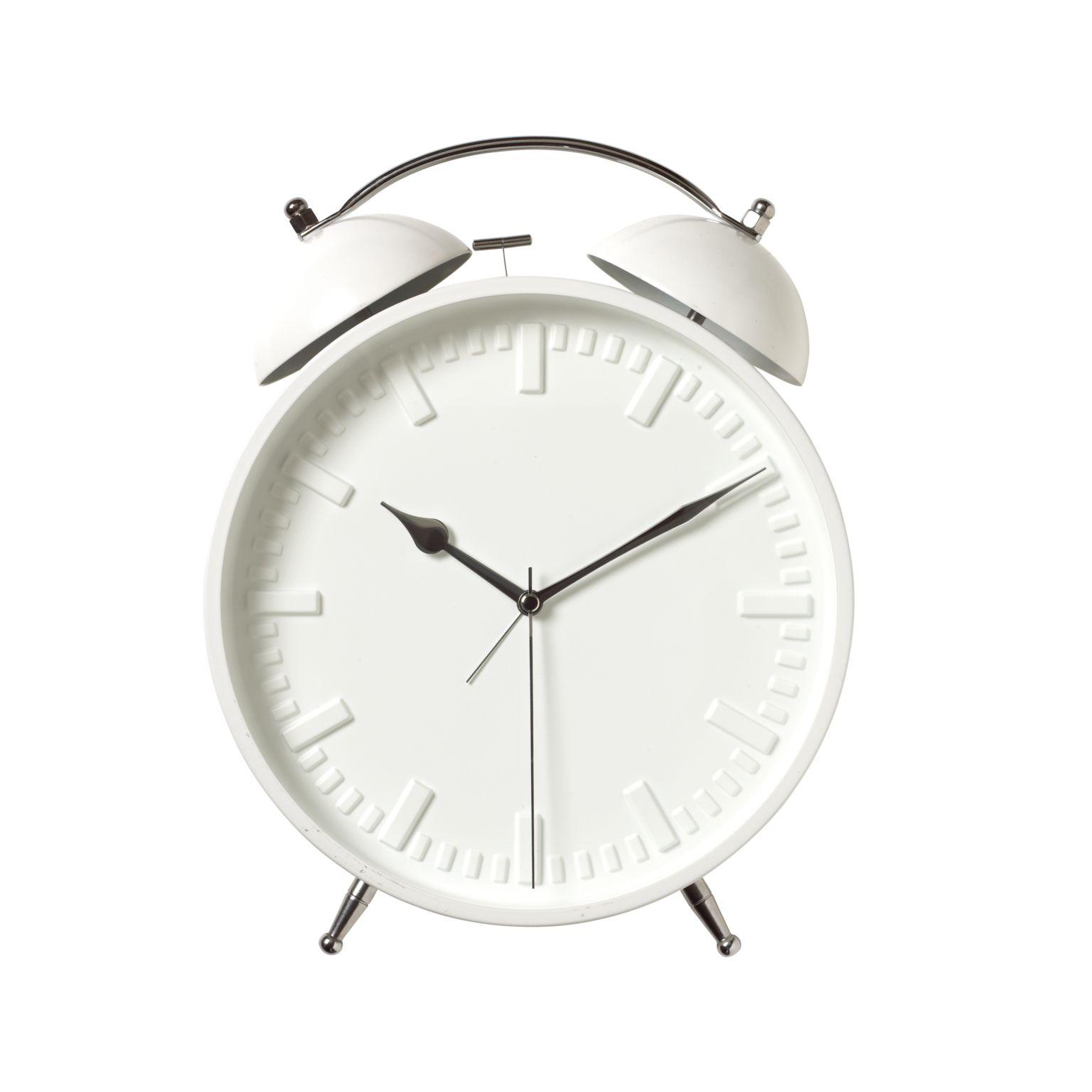 Horloge RING RING