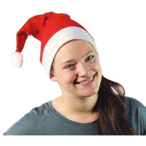 Bonnet de Père Noël HAPPY HAT
