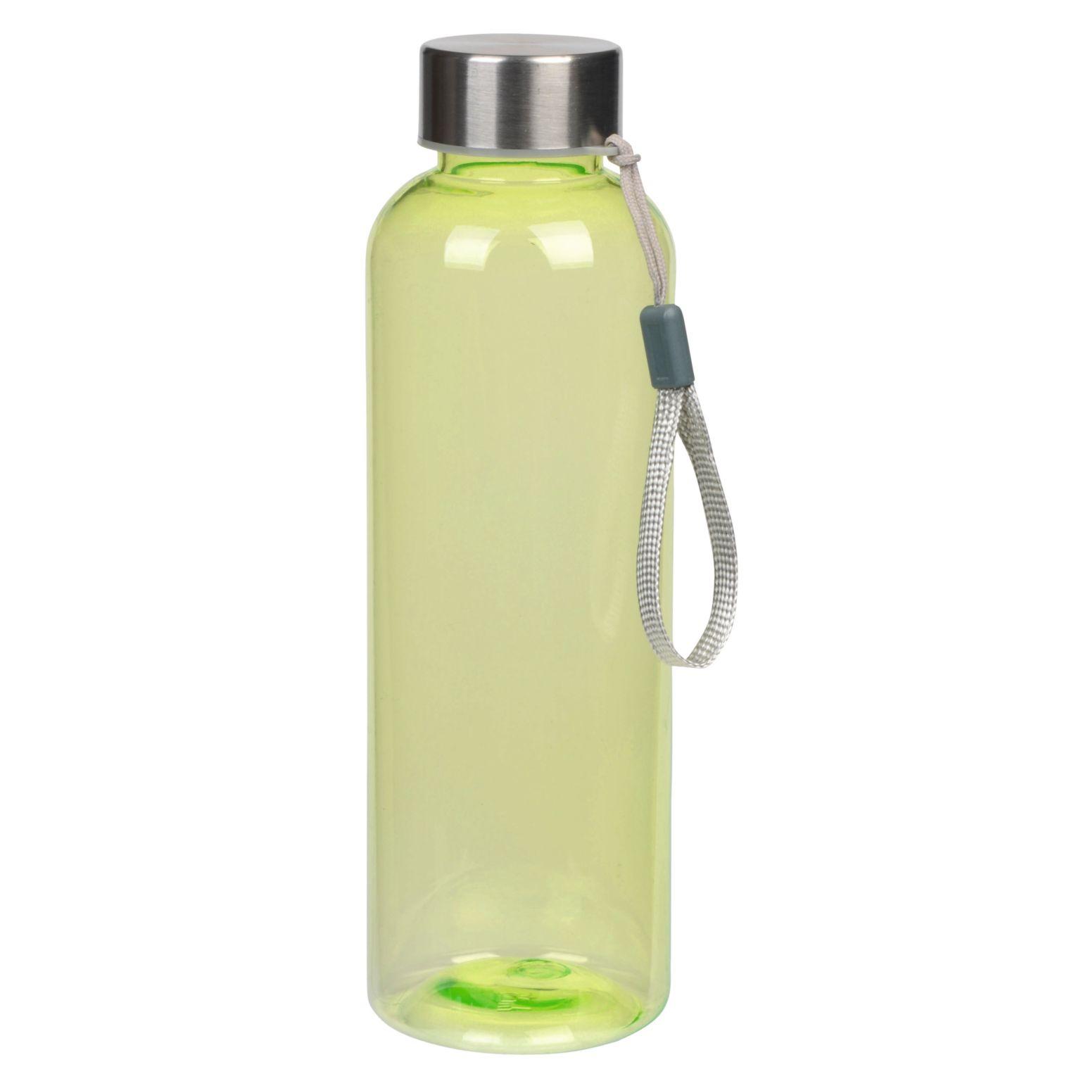 Drinking bottle PLAINLY